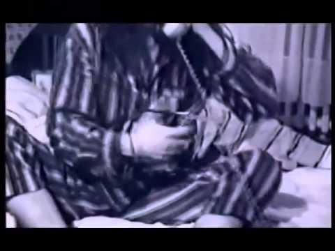 SMF - Cvikam zicu - (Official Video)