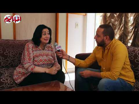 مريم سعيد: محمد سامي «شتمني » وهددني بدفع مليون جنيه