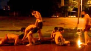 一群神經病裸男~.MP4