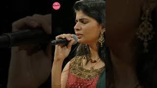 Anbulla manna Anbulla kanava💕💕Nila ni vanam katru💕💕Pokkisham💕💕Tamil whatsapp status video