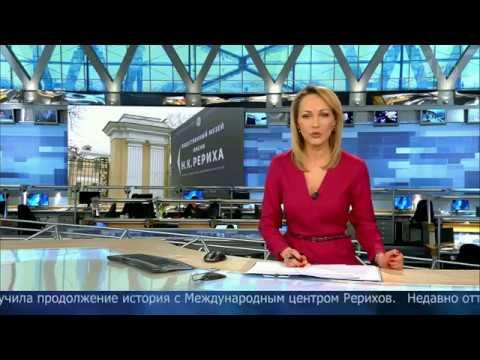 Банк аргументов - Сайт Поповой Галины Николаевны