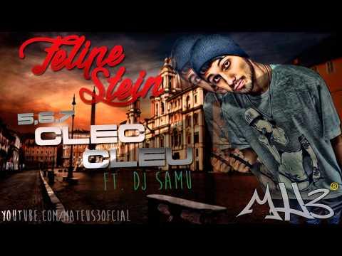 FELIPE STEIN -