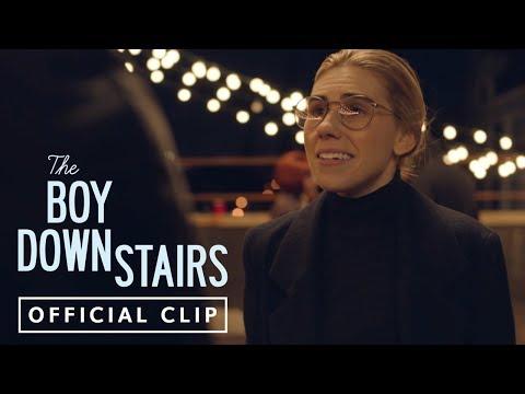 """The Boy Downstairs - """"Crazy Ex-Girlfriend"""" Clip"""