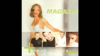 Magazin - Minus i plus - (Audio 2000) HD thumbnail