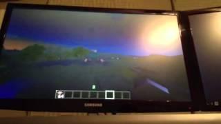 Minecraft Server Review:Civil Craft