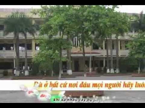 12A1 THPT Quỳnh Thọ