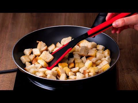 un-savoureux-petit-déjeuner-en-seulement-10-minutes.|-savoureux.tv