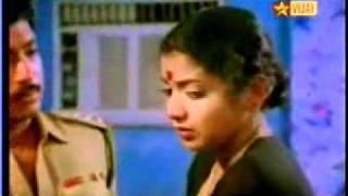 telugu hot actress Jeevithascene