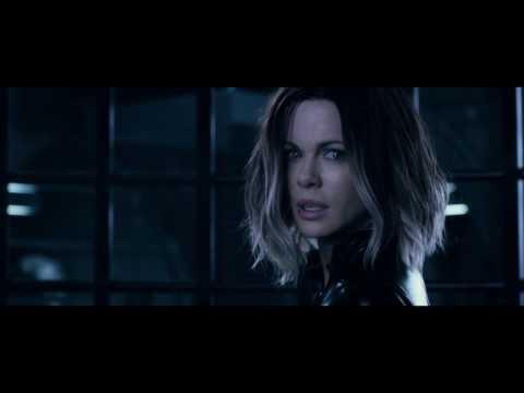 Underworld: Blood Wars | Official Trailer | In Cinemas December 1