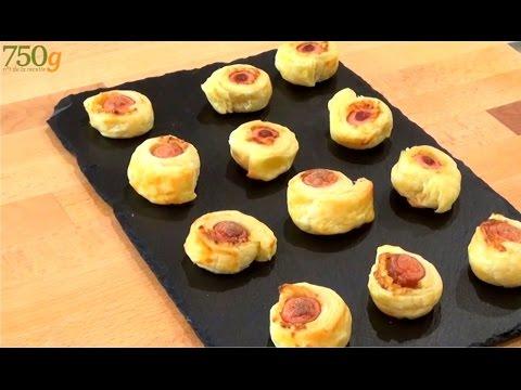 recettes-de-feuilletés-apéro-saucisses---750g