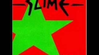 Slime - Gerechtigkeit