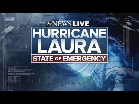 hurricane-laura-live-coverage:-powerful-storm-set-to-make-landfall-in-texas,-louisiana-|-abc-news