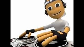 GRUPO RANA MIX    DJ MEMO