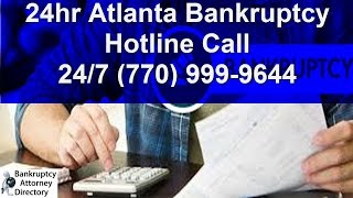 best bankruptcy law firms in atlanta  770 999 9644 attorneys lawyers cheap low cost affordable ga