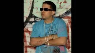 Es dificil - El keke ft de la ghetto