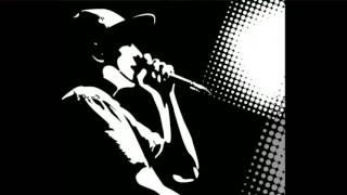 DJ MICHO CON SUPREMACIA VERBAL - CARA O CRUZ