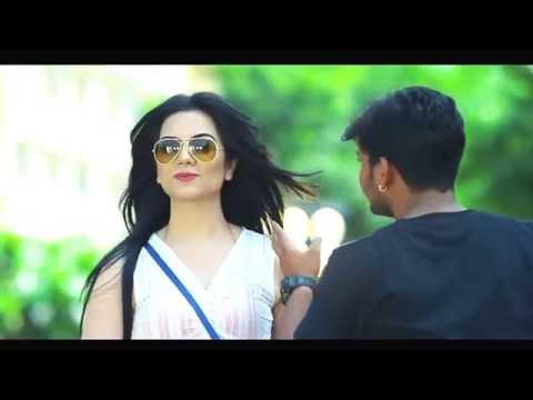 Lahore Remix   Guru Randhawa   HIT Song 2018