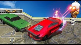 autos para niños, video de carros para niños  Juegos & videos