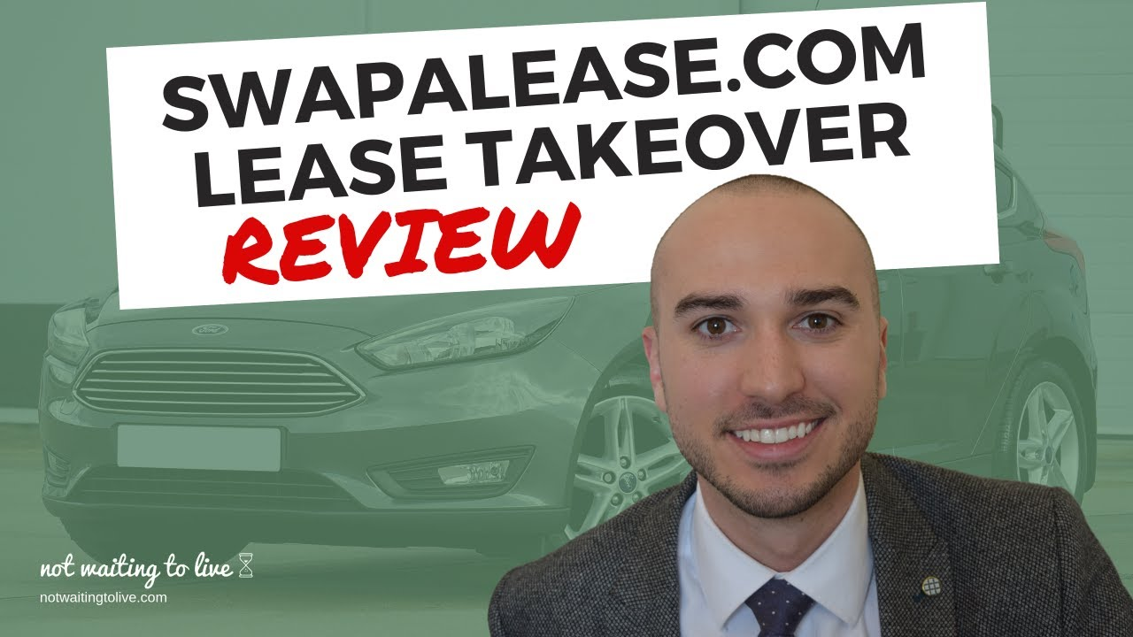 Take Over Car Lease >> Swapalease Reviews For Lease Takeover And Lease Turn In The Good And Bad