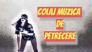 Manele Noi 2019 Colaj Manele De Petrecere Muzica De Ascultare