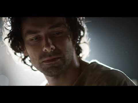 TV | Leonardo, il trailer
