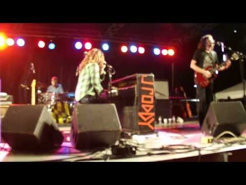 Marigold - J Roddy Walston and The Business 9/25/13 (HD) mp3