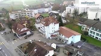 Verkauf: Mehrfamilienhaus in Schötz