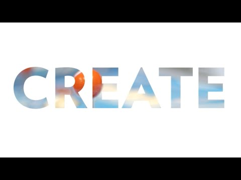 Create - Faculty of Arts and Design @ University of Canberra