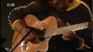 Pat Metheny With Charlie Haden - He