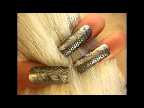Кончики волос сухие и секущиеся? Маска для ломких волос из алоэ. Маски для волос от Beauty Ksu
