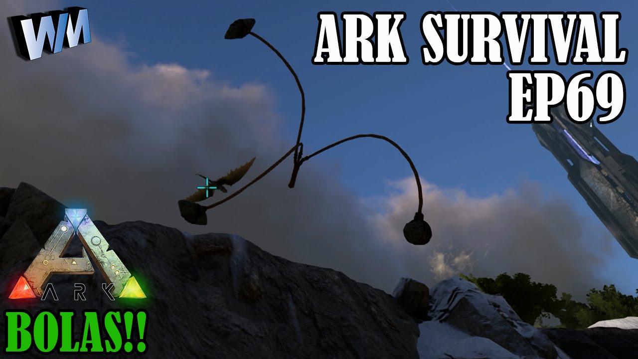 ark survival evolved remote activation keypad