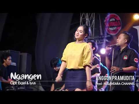 lagu-ngangen--anggun-pramudita-(-official-music-video-)