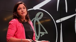 How incivility shuts down our brains at work | Christine Porath, Georgetown University