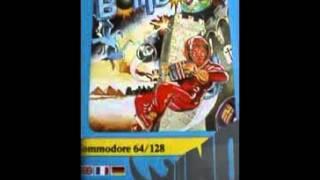 Bombo Remix