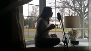 Download Hindi Video Songs - Baana Thoredu ~ by Amulya Kattimani