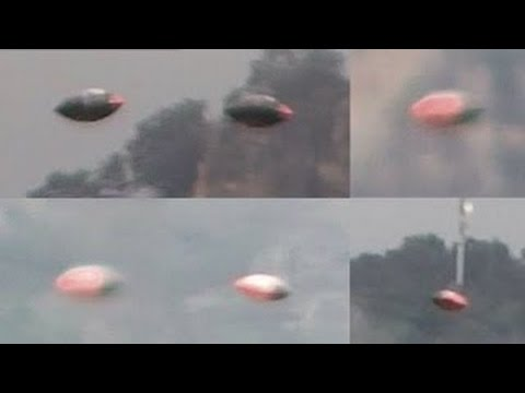 UFO OVNI In Mexico Mexican Air Force Pilots Film 11 || UFO Documentary 2016