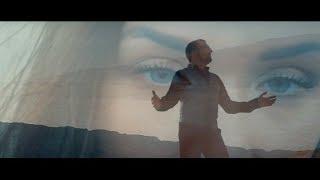 Михаил Аронбаев - Поцелуй из Роз (Премьера клипа 2019)   Michael Aronbayev - Pocelui Iz Roz