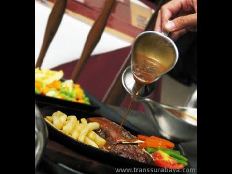 menikmati-steak-mewah-nan-murah-di-bon-cafe-surabaya