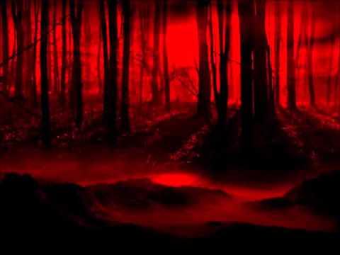 Dark Creepy Ambient Music #66 - Dolorous Echo