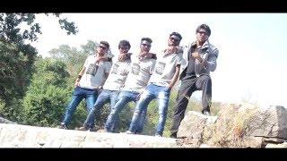 krupa  video song of Bro  Anil Kumar by Raj Eda ( Latest Christian Video Song of 2016 )