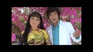 Hoa Bất Diệt - Nguyễn Đoàn ft Ngọc Nhung [Official]
