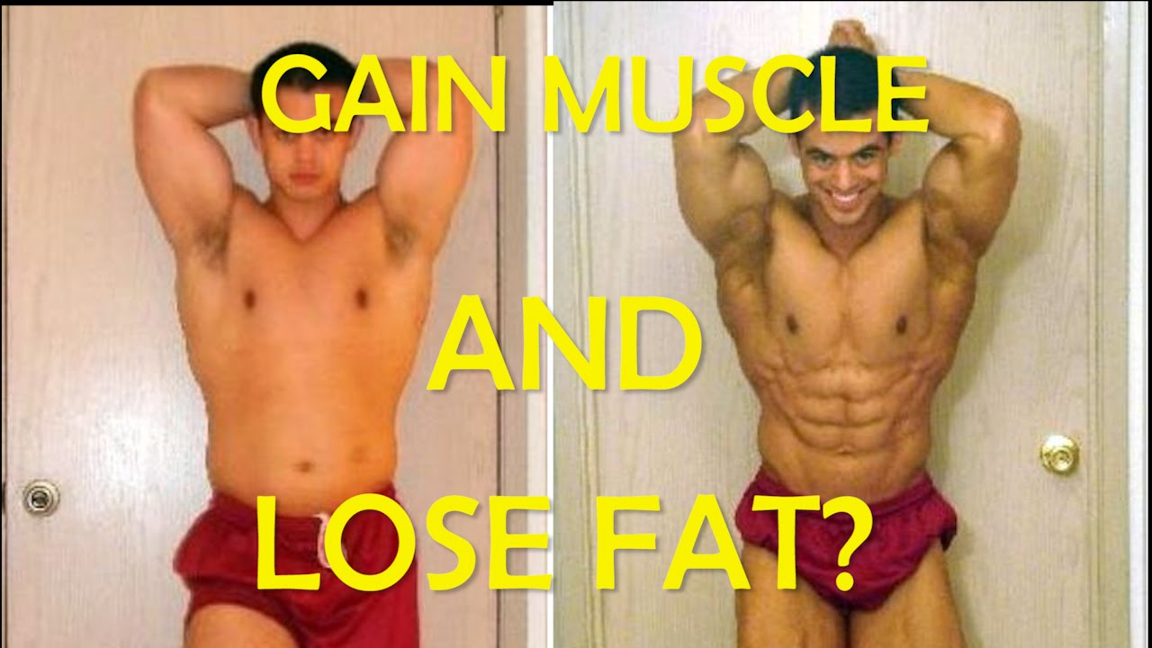 can you lose weight by reducing carbohydrates