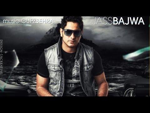 muchh jass bajwa punjabi song latest punjabi song youtube