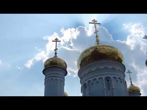 Богоявленский Собор в Казани DSCN2254