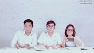 DAMTV   10 hình mẫu thầy cô bá đạo trong đời học sinh