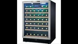 Wine Cooler Pro | Which Is The Best Wine Cooler Refrigerator