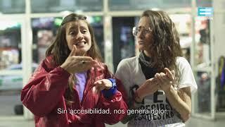 Día Nacional de las Personas Sordas - Canal Encuentro