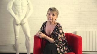 Un Par | Entrevista A Mont Plans