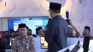 150710 Launching Harga Komoditas di Pasar dan Panic Button