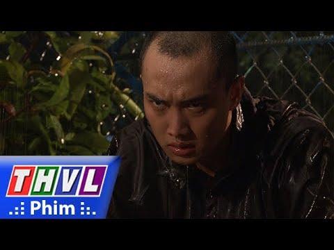 THVL   Con đường hoàn lương - Phần 2 - Tập 12[2]: Sơn đánh Vũ vì ko ngờ Vũ dám giết người